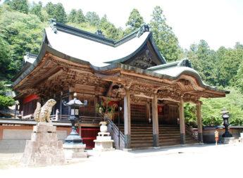 別格二十霊場「親玉」は15番箸蔵寺にて授与されます